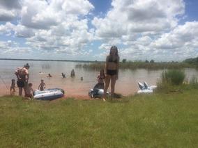 Lake Trip 2