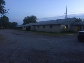 New Church 2