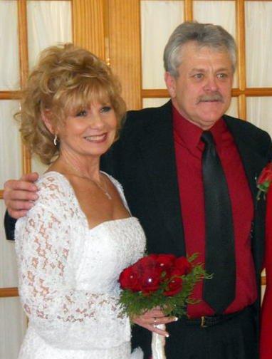 Dennis & Debbie Newsletter