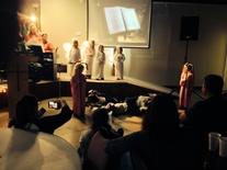 Christmas Play 2013