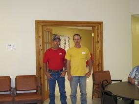 Scott Powell & Blain Gentry 001 2